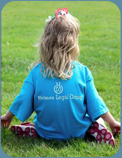 Holmes Legal Group